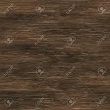 dark hardwood texture. High Quality High Resolution Seamless Wood Texture. Dark Hardwood Part Of  Parquet. Wooden Striped Dark Texture