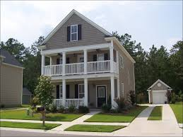 painting exterior houseOutdoor  Fabulous House Painting Exterior Paint Colors For