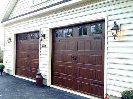 how to replace garage door panels replacement garage door panels garage door panel garage doors replacing where to replacement wood garage