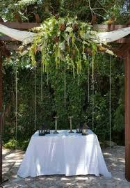 wiccan wedding. Everything you wanted to know about Pagan weddings but were afraid