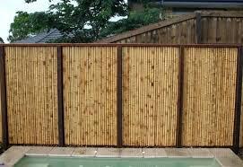 vinyl fence panels lowes. Lowes Fence Bamboo Panels Wood Gate Both Hi  Res Vinyl . U