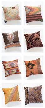 best place to buy throw pillows.  Pillows The Best Place To Buy Kilim Pillows Intended Best Place To Buy Throw Pillows Y