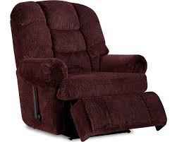 chair king san antonio. Chair King San Antonio Lane Stallion Comfortking® Wall Saver® Recliner   Furniture