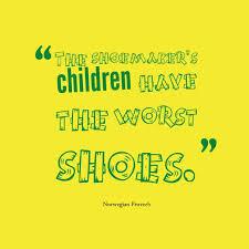 Quotes About Children Fascinating Children Quotes And Children Sayings Images About Children Of
