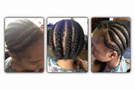 Crochet Twist Braid Pattern Custom Desire My Natural Doing Her Hair Series Senegalese Twists Using