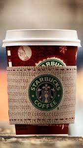 starbucks winter wallpaper. Fine Winter Starbucks Coffee Winter HTC One Android Wallpaper  And D