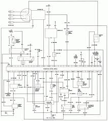 1998 plymouth wiring diagram wiring diagram home wiring diagrams for 1998 plymouth voyager wiring diagram expert 1998 plymouth neon fuel pump wiring diagram 1998 plymouth wiring diagram