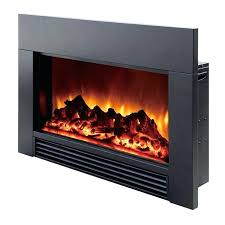 30 inch electric fireplace insert dynasty electric fireplace insert to fill space from wood fireplace 36