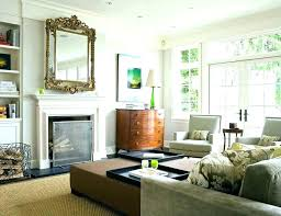 Light gray living room furniture Sectional Light Gray Living Room Furniture Gray Walls Living Room Light Gray Living Room Ideas Light Gray Dingyue Light Gray Living Room Furniture Dingyue