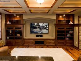 23 Best Online Home Interior Design Software Programs FREE U0026 PAIDHome Theater Room Design Software