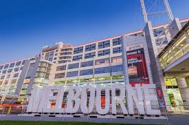 Terminal 1 services domestic flights from qantas and its affiliates, terminal 2 handles international flights, terminal 3 is there are five car parks at melbourne airport. Parkroyal Melbourne Airport Prices Hotel Reviews Tullamarine Australia Tripadvisor