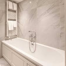 carrara marble tile. Carrara Marble Tiles Tile R