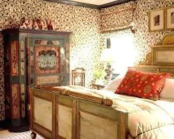 eclectic bedroom furniture. Boho Bedroom Furniture Bohemian Sanctuary Eclectic