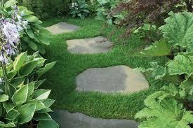 garden paving slabs landscaping