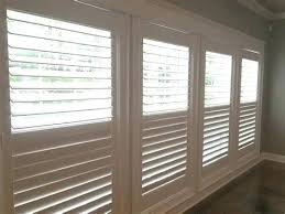 graber shutters reviews blinds and plantation review co regarding lowes remodel 13 plantation shutters lowes r25