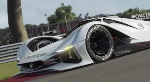 jeux de voiture 2016 les 10 meilleurs jeux de course auto et moto selection