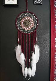 Dream Catchers Purpose 100 best A faire images on Pinterest Craft Fairies garden 63