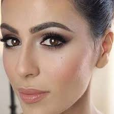 easy 10 minute makeup ideas for work easy professional look simple and diy beauty