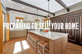 Image result for preparing home for sale