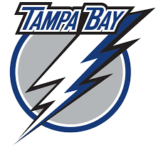 how well have the tampa bay lightning drafted since 2000 logo lightning tampa bay svg