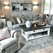 chic living room. Country Shabby Chic Living Room Furniture Best Ideas On L