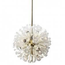 chandelier vintage austria rubert nikoll 1950s dsc4668 ps vs 2
