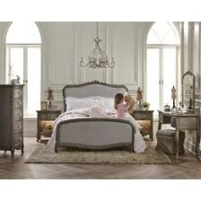 queen anne style bedroom this all girl collection is built for the modern day royal and feature