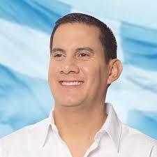 Victor Chiriboga Erazo   Facebook