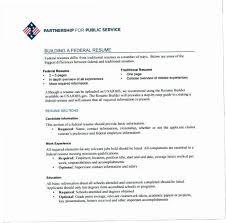 Usajobsgov Resume Builder PUKY Usa Jobs Resume Builder Impressive Usa Jobs Resume Tips