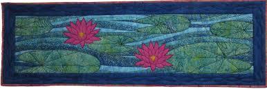 Michigan - Quilts 'n Stuff by Glenna in Escanaba | Row-By-Row ... & Michigan - Quilts 'n Stuff by Glenna in Escanaba Adamdwight.com