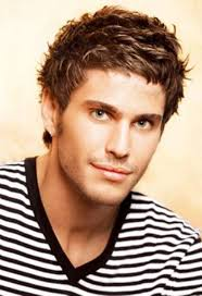 Hair Style For Men With Thin Hair mens hairstyles for thin hair registaz 6202 by wearticles.com