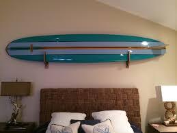 fancy inspiration ideas surfboard wall decor interior home zspmed of decoration uk australia decorative art mounts