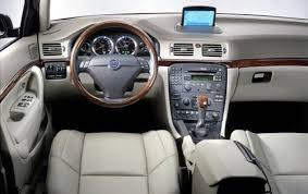 volvo s80 2015 interior. 2004 volvo s80 t6 interior european model shown 2015