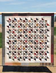94 best Buggy Barn Quilt images on Pinterest | Quilt block ... & Lazy Stars C2015 Janet Rae Nesbitt from the book Down this Country Road Adamdwight.com