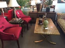 Consignment Sell Unwanted Furniture High Quality Items