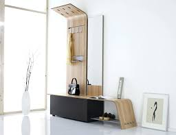 contemporary entryway furniture. Contemporary Entryway Bench Small Benches Furniture With Narrow Plus By Baxton S
