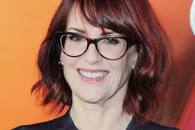 Megan Mullally Megan Mullally Is Keeping Your Hopes Up For A Will Grace Revival