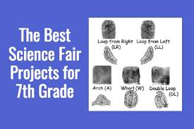 best science fair projects for th grade simplycircle