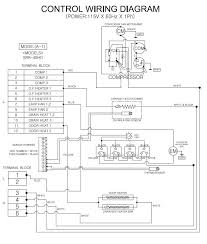 wiring diagram for dometic air conditioner printable images wiring diagram for dometic air conditioner images