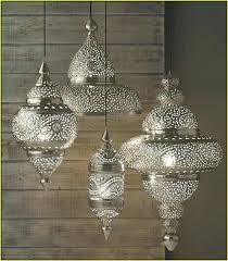 morrocan style lighting. Pendant Lights Moroccan Style Lighting Uk . Morrocan