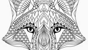 Small Picture Girls coloring pages online free print sun symmetry adult