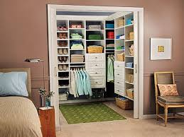 Organizing A Small Bedroom Closet Tips For Organizing A Small Bedroom Closet Spare Bedroom