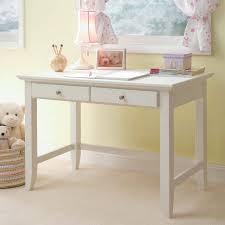 modern contemporary writing desk  all contemporary design
