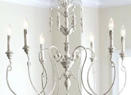 country style chandeliers french incredible best chandelier ideas on regarding pertaining to 9 wood
