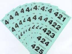 images of raffle tickets islamic ruling on raffle tickets