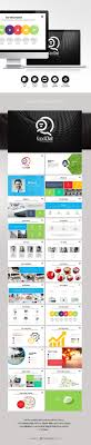 powerpoint company presentation freepiker company profile powerpoint template