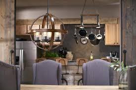full size of kichler xenon under cabinet lighting transformer 4 light orb pendant lights larger view
