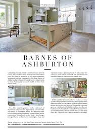 a practical kitchen the heart of the home