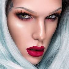 when are jeffree star cosmetics new velour liquid lipsticks available mark your calendars