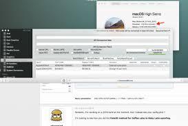 Macboy123s Ssd Gtx I7 Z370 Ug 8700k Tonymacx86 2 Ram 16gb 1080 Page Coffee success Gigabyte 2x Aorus com Lake Zotac